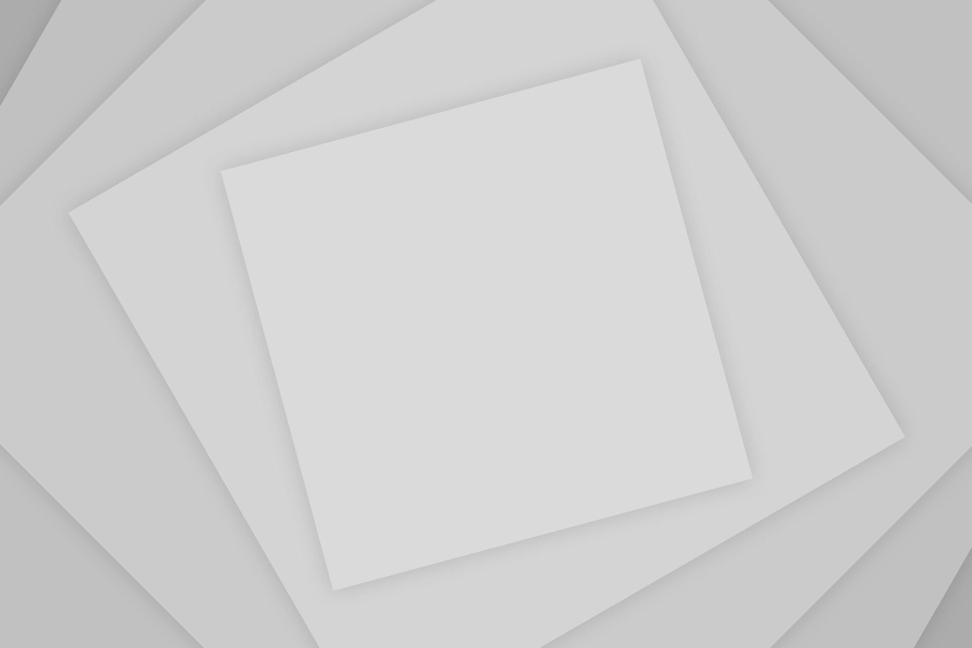 Rotor Software: Sewiga und Orbis fusionieren