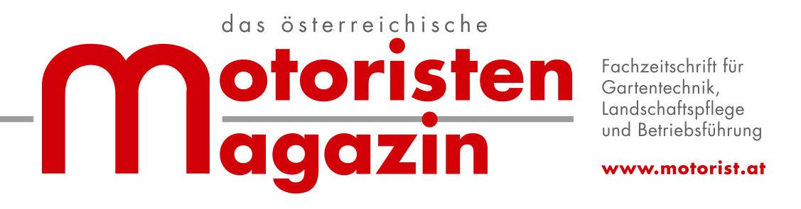 Motoristen Magazin